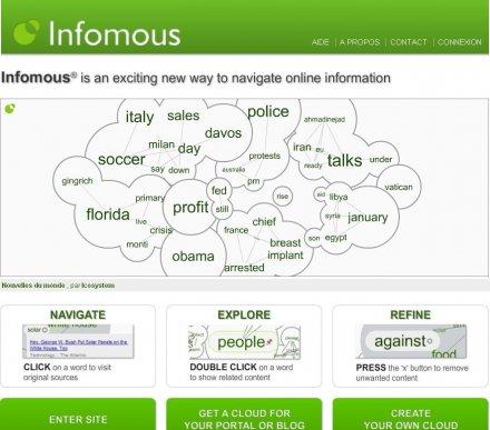 infomous-724f9